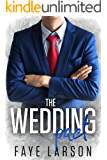 The Wedding Pact (The Pact Book 1)