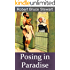 Posing in Paradise (Harry Reese Mysteries Book 6)