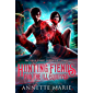 Hunting Fiends for the Ill-Equipped (The Guild Codex: Demonized Book 3) (English Edition)