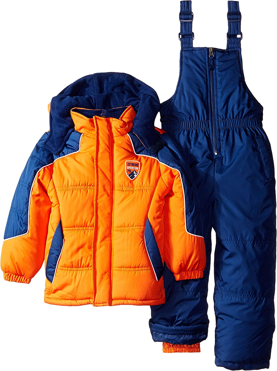 IXtreme Boys Snow Bibs Available In All Sizes; Ixtreme For Boys
