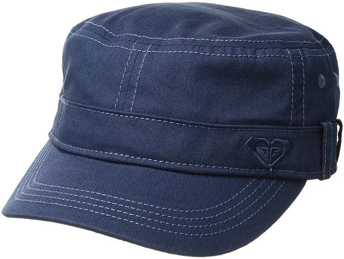 Roxy Women s Castro Hat 5e9d021dff6a