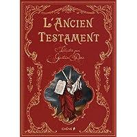 L'Ancien Testament illustré par Gustave Doré