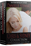 Chris & Sydney Collection (Piper Anderson Series)