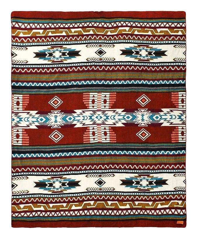 ecuadane sudoeste grande manta fabricado en Ecuador 82