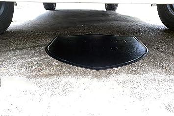 Amazon Com The Garage Shield Drip Pan Home Improvement