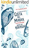 Costa del Murder (#9 - Sanford Third Age Club Mystery) (STAC - Sanford Third Age Club Mystery)