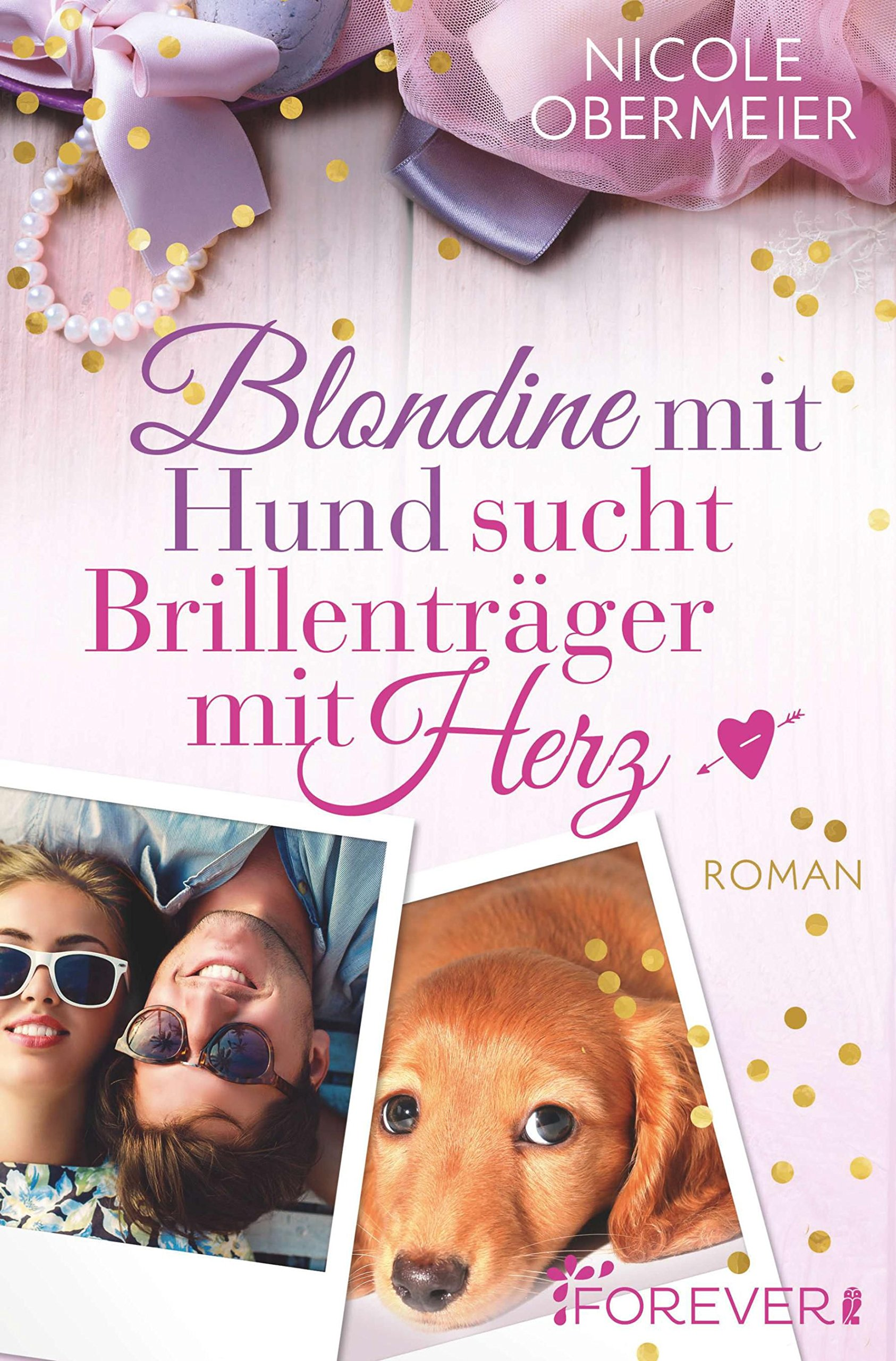 Ich liebe Hunde Dating-Website