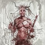 Thornstar [Explicit] (Deluxe Version)