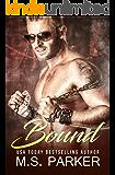 Bound (The Billionaire's Muse Book 2)