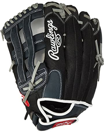 3f09f68fb3e Amazon.com  Outfielder s Mitts - Baseball Mitts  Sports   Outdoors