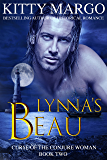 Lynna's Beau (Curse of the Conjure Woman Book 2)