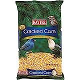 Kaytee Cracked Corn, 4 lb