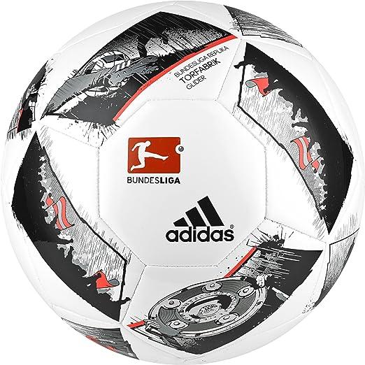 2 opinioni per Glider DFL adidas-Pallone da calcio