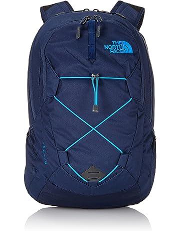 a92779ed7 Hiking Backpacks & Bags | Amazon.com