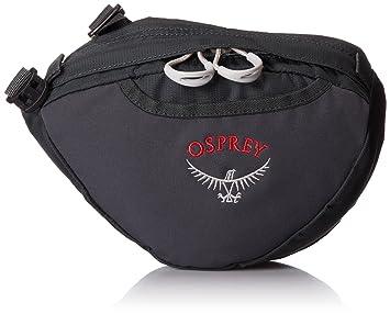 a117b195b5c971 Osprey Grab Bag (Titanium): Amazon.ca: Sports & Outdoors