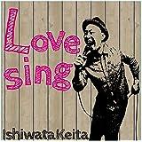 Love sing