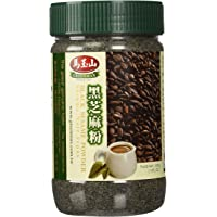 Greenmax Black Sesame Powder 14 oz  (Pack of 1)