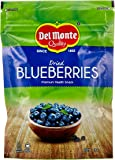 Delmonte Dried Blueberries, 130g