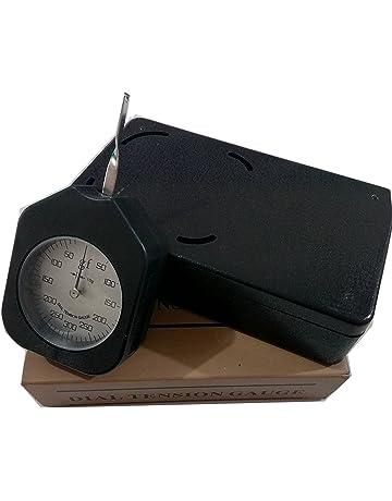 ATG-300-1 Analog Unit G Dial Tension meter tester Gauge Gram Force Meter