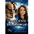 Timeless Topper: My Crazy Alien Romance, Book 3 (Magic, New Mexico 24)