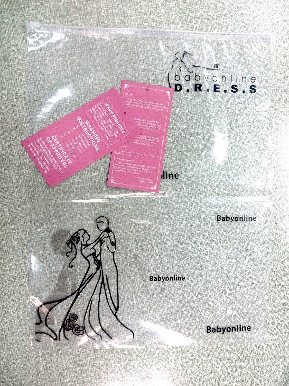 Babyonlinedress off shoulder mermaid lace burgundy Prom dress  Burgundy  10 by Babyonlinedress (Image #4)