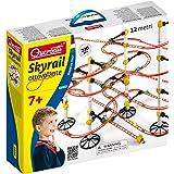 Quercetti 06660 - Gioco Skyrail Ottovolante