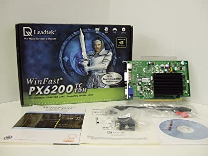 PX6200TC DRIVER FOR WINDOWS 10