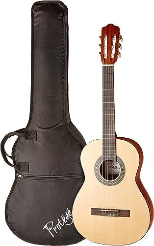 Best Beginner Classical Guitars Under 500