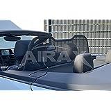 Hochweertiges déflecteur pour une BMW f23 2er