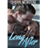 Long After (Sometimes Never Book 3)