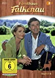 Forsthaus Falkenau - Staffel 8 [3 DVDs]