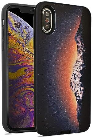 Amazon.com: LuvCase - Funda para teléfono móvil: Cell Phones ...