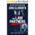 The Law Partners (Michael Gresham Series Book 4)