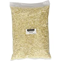 JustIngredients Essential Kibbled Onion Cebolla Rallada - 1000 gr