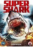 Super Shark [DVD]