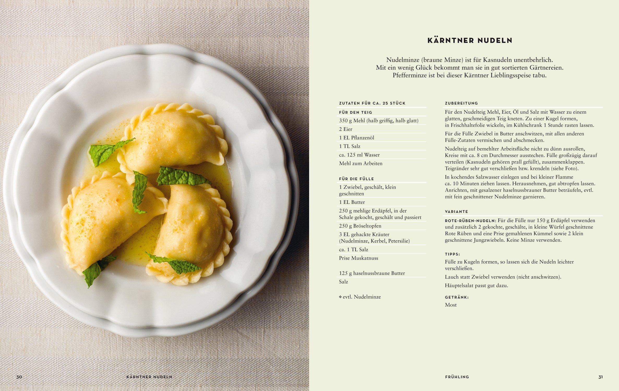Outdoor Küche Vegetarisch : Österreich vegetarisch amazon katharina seiser meinrad