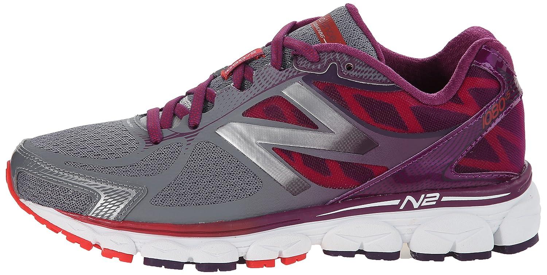 Para Mujer Zapatos Nuevos Equilibrio Baratos gmpb2EENCY