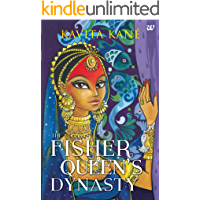 The Fisher Queen's Dynasty