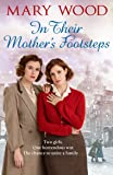 In Their Mother's Footsteps (The Generation War)