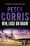 Win, Lose or Draw (Cliff Hardy)