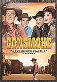 Gunsmoke: Season 8, Vol. 1