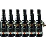 Harviestoun Ola Dubh 12 Years Old Beer, 6 x 330 ml