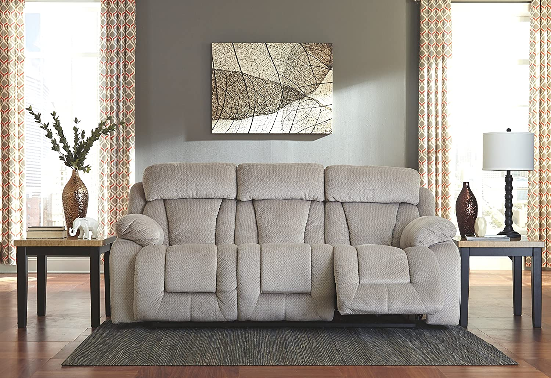 Stricklin Reclining Sofa