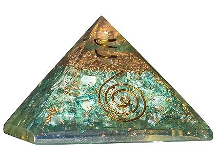 25-30 mm Stone for Strength Set of 2 Aatm Reiki Energized Red Jasper Tumble Stone