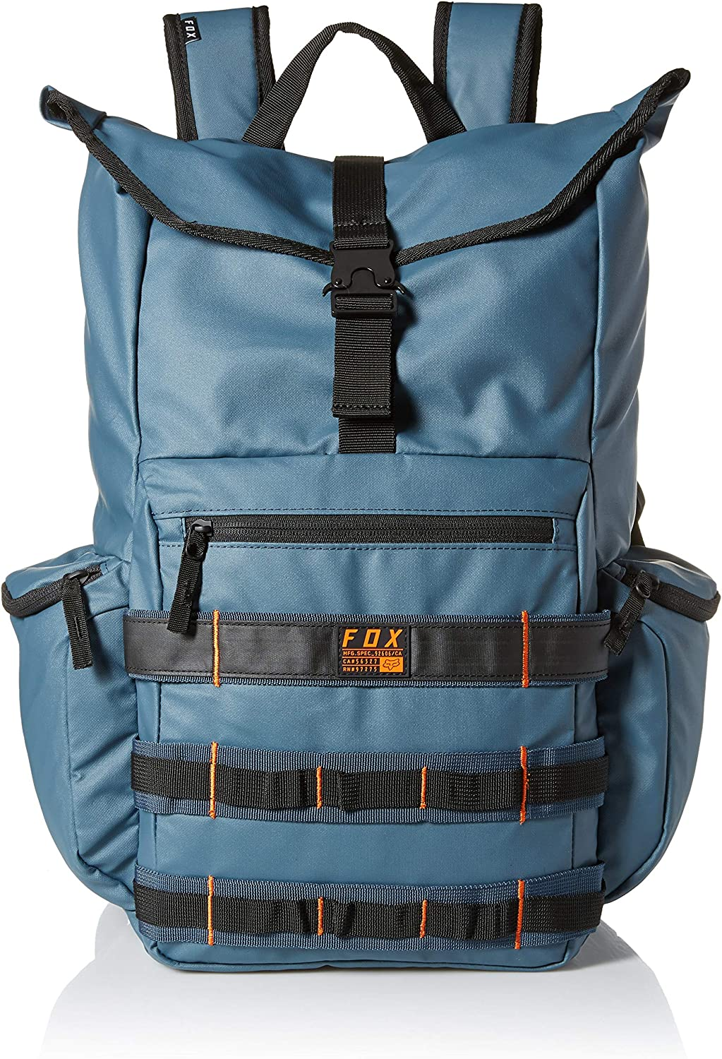 Fox mens 360 Backpack