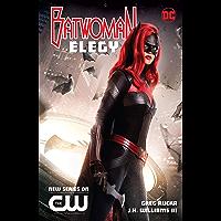 Batwoman: Elegy (New Edition) (Detective Comics (1937-2011)) (English Edition)
