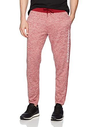 Outlet Best Prices Tapered Knit Sweatpants Discount Collections Fashionable Online Perfect Cheap Price z0w9KlAg