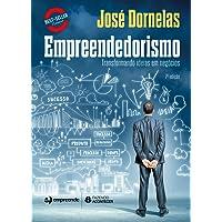 Empreendedorismo, Transformando Ideias em Negócios