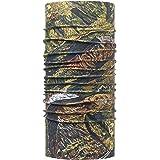 BUFF 百福 中性 防紫外线防蚊虫系列魔术头巾