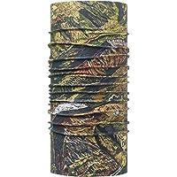 Buff Hill - Escudo militar para insectos